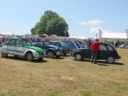 mini_nationale-2cv-la-veze-fin-5af961070e7d8.jpg