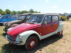 mini_nationale-2cv-la-veze-fin-5af9610f2de49.jpg