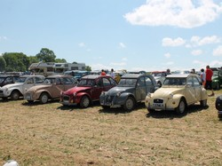 mini_nationale-2cv-la-veze-fin-5af9611e2197b.jpg