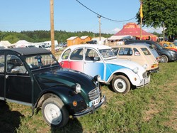 mini_nationale-2cv-la-veze-fin-5af961667fbaf.jpg
